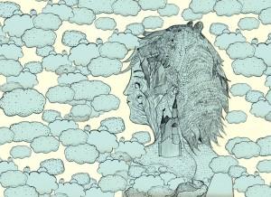 wolkenbild_BEARB_mitwolken