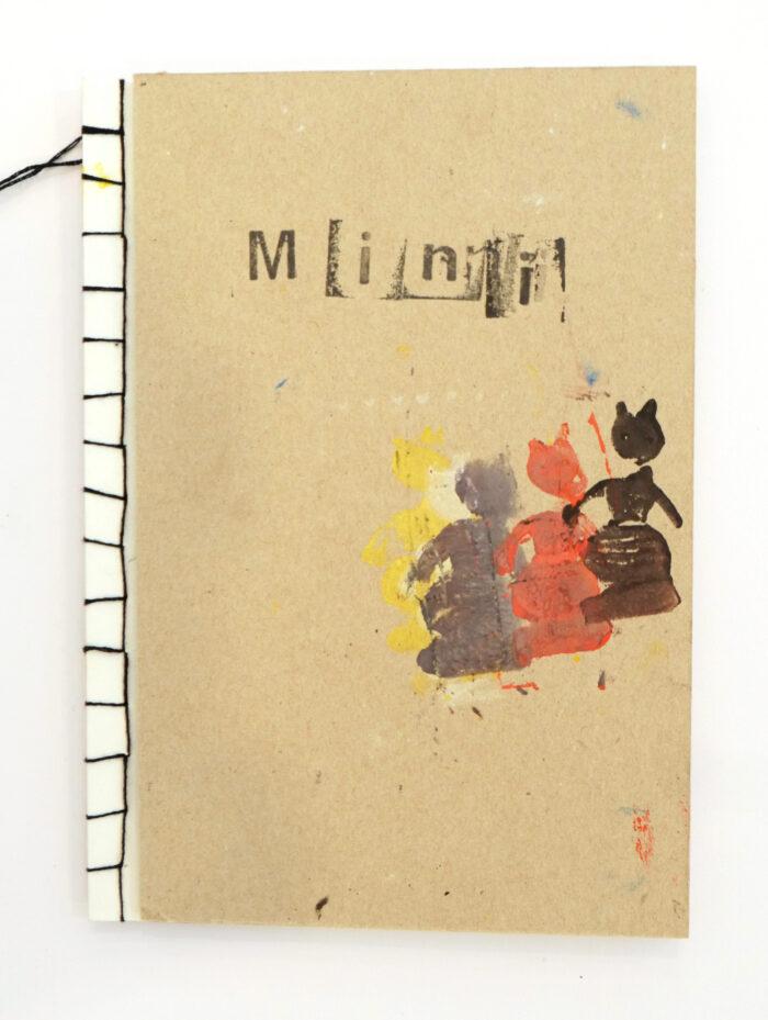 mini_cover