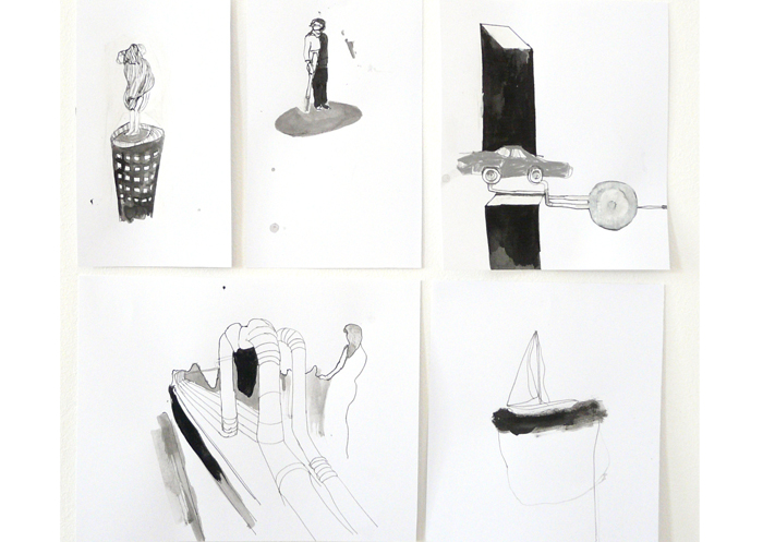 zeichnungen_1